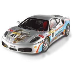 Ferrari F430 Challenge 2006