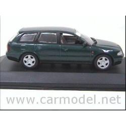 Audi A4 AVANT 1995