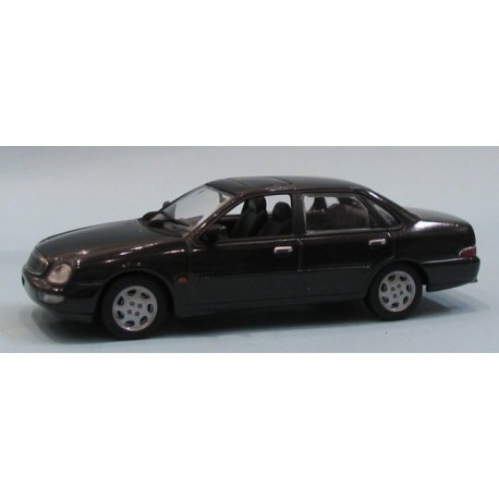Ford Scorpio saloon 1995