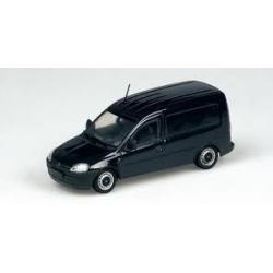 Opel Combo Van 2002