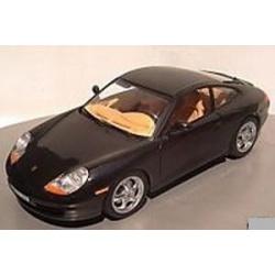 Porsche Carrera 1997