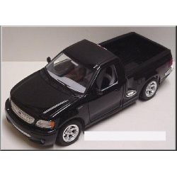 Ford SVT F150 Lightning 1999