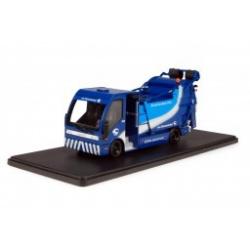 Gansewinkel, Van  Merk Overige Type R0100