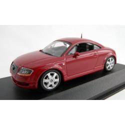 Audi TT Coupé 1998