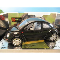 1998 VW Volkswagen Beetle Bug