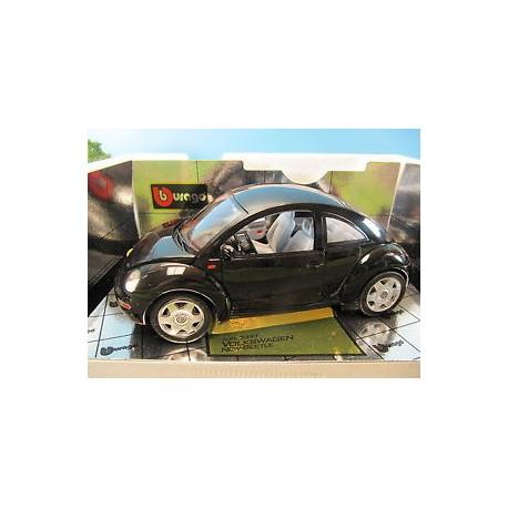 1998 VW Volkswagen Beetle Bug
