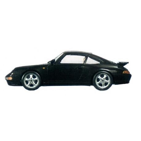 Porsche 911 Carrera 1993