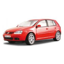 VW Golf V van Speedy/Burago