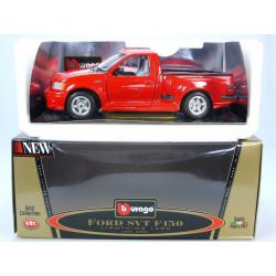Ford SVT F150 Lightning 1999 Truck