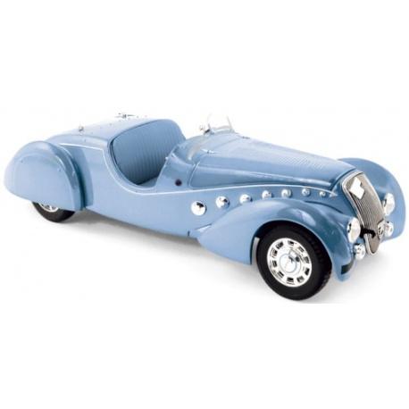 peugeot 302 darl'mat roadster 1937