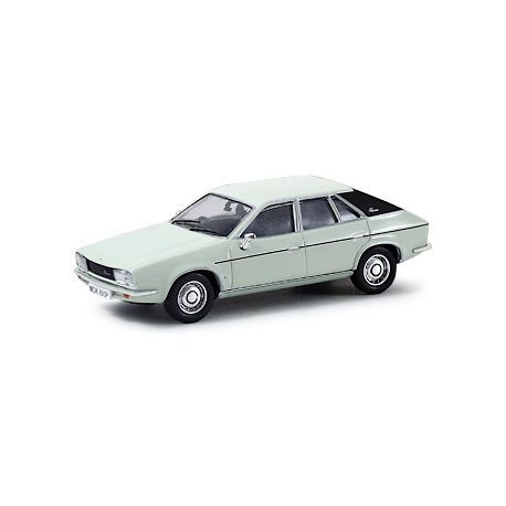 Austin Princess 2200 HL