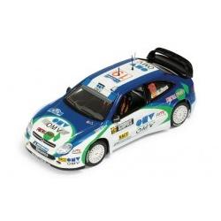 CITROEN XSARA WRC19 X