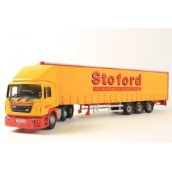 ERF ECS Stoford Transport Ltd