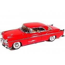 Chrysler C300 Hard Top 1955