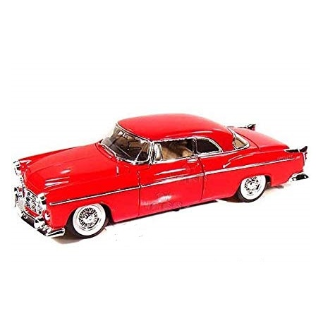 Chrysler C300 Hard Top 1955