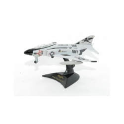 Maisto F-4J Phantom II Plane