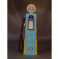 Benzinepomp Oldsmobile Service