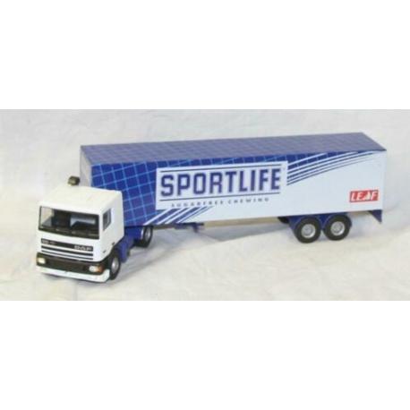 Daf 95 Sportlife