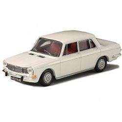 Simca 1501 1963