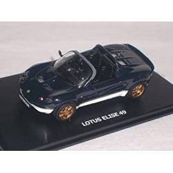 Lotus Elise 49