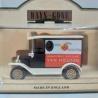 Ford Model T Van