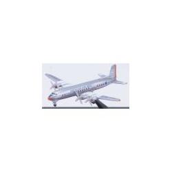 American Airlines Douglas DC-7 1
