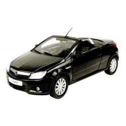Opel Tigra Twin Top (2004)